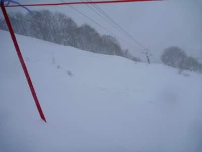 【滑走レポ24 2011.2.15】 初めての野沢♪@野沢温泉_e0037849_17473626.jpg