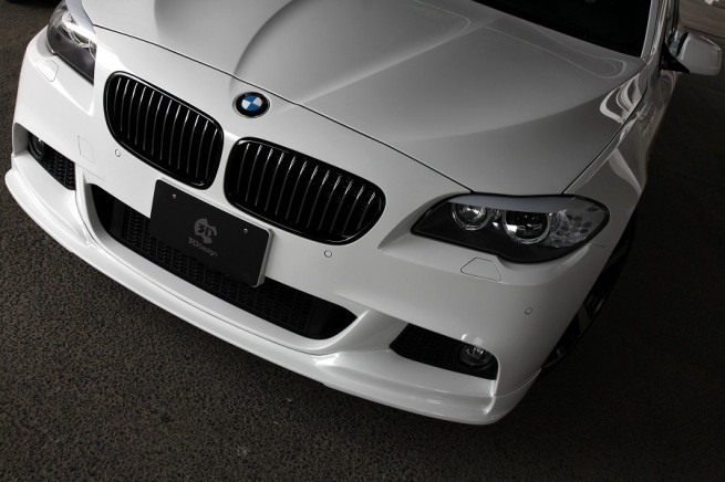 3D Design M-Sport Aero Package for BMW 5 Series_d0038951_0473133.jpg