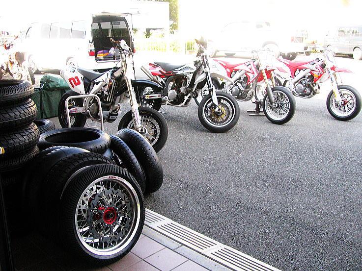 広島タカタへ向けて_f0178858_1648893.jpg