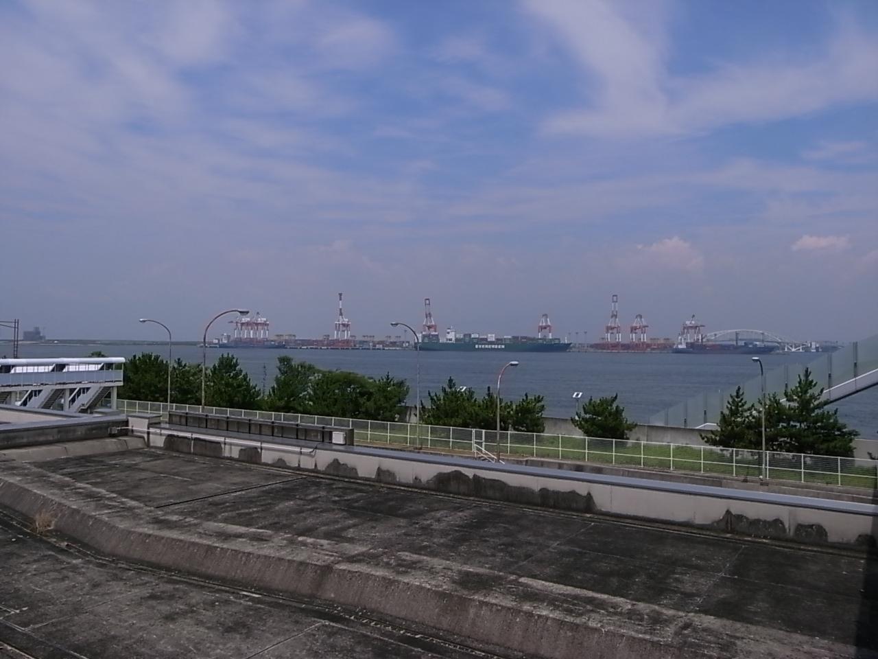 南港_c0126359_20301674.jpg