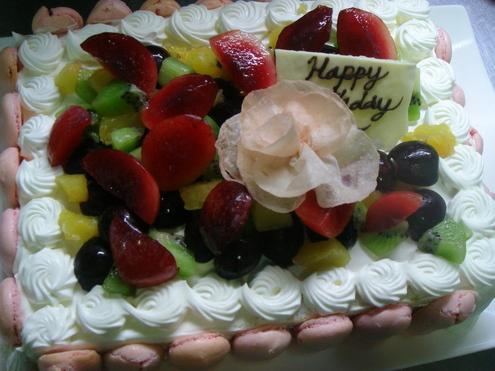 Happy Birthday_d0163963_21203846.jpg