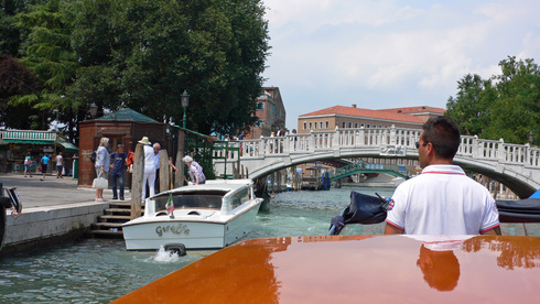 Water Taxi_e0189465_544355.jpg