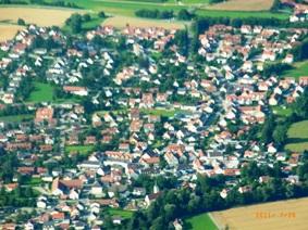 ミュンヘン上空から_e0195766_2101030.jpg