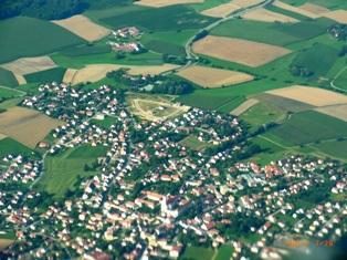 ミュンヘン上空から_e0195766_29259.jpg