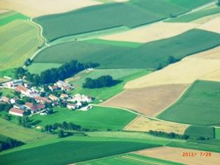 ミュンヘン上空から_e0195766_293656.jpg