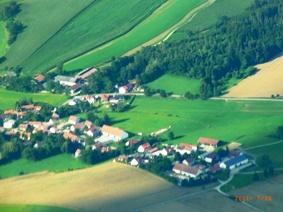 ミュンヘン上空から_e0195766_294639.jpg