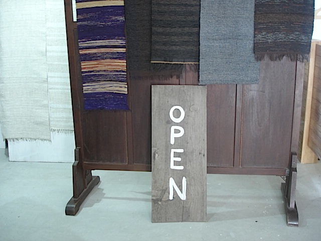 openシマス、オオイツノマニ・・_e0019167_9344351.jpg