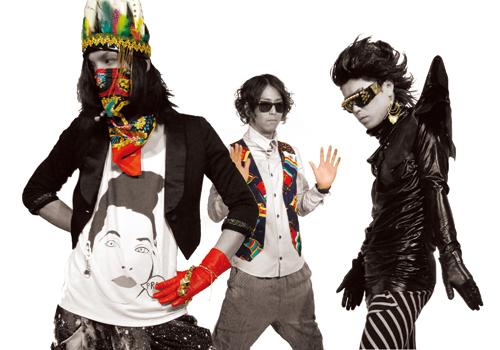 MONICA URANGLASS、LEDマジックグローブを使用した新曲PV公開&新アルバムを引っ提げた全国ツアーも決定_e0197970_1292989.jpg