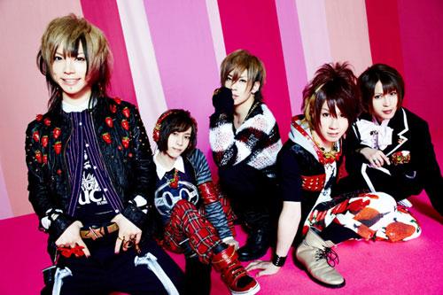 SuG、PS COMPANYイベントツアー最終日のZepp Tokyoで、10月のシングル発売を発表!_e0197970_20124477.jpg