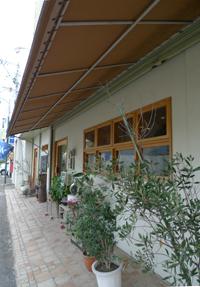 『おむすび+cafe OMU』さん_b0142989_16295548.jpg