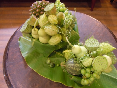 Presentiment of fruits_e0013089_14464780.jpg