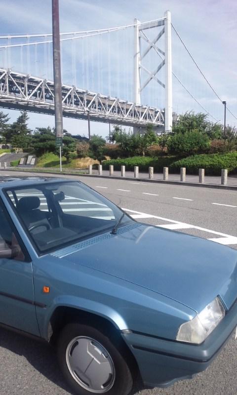 四国 松山へ_c0105691_1318375.jpg