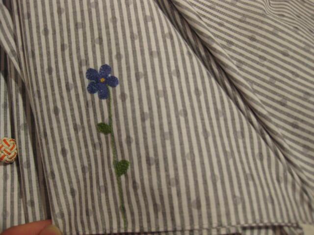 傘のおまけは刺繍_b0184796_16501661.jpg