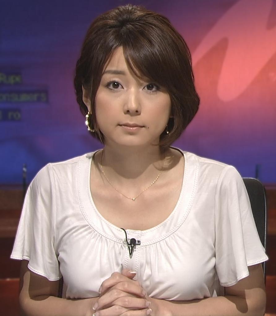 加藤綾子の画像 p1_24