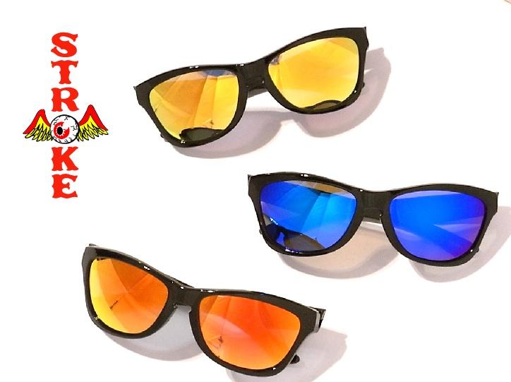 STROKE Original New Sunglasses _d0101000_20263622.jpg