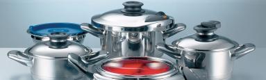 最高級の鍋で作ったイタリアン_c0125702_1205548.jpg