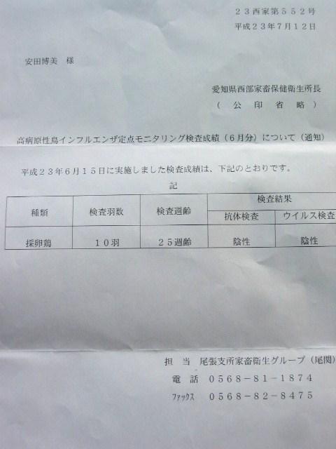 「検査結果 110615」_a0120513_183781.jpg