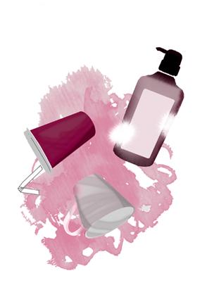 cup&shampoo  _f0172313_2364615.jpg