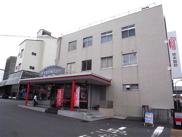 熊本~平戸 ~前編~_c0116714_3213765.jpg