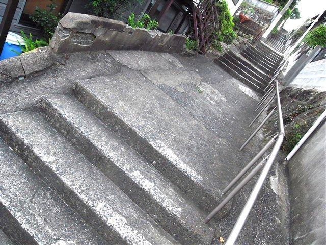 熊本~平戸 ~前編~_c0116714_3404324.jpg