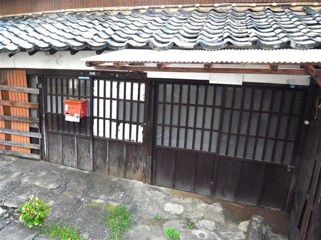 熊本~平戸 ~前編~_c0116714_3424461.jpg