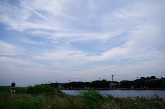 f0108519_1451821.jpg