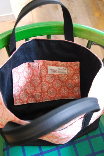 帯でbag  &  ポーチ_d0127925_1064263.jpg