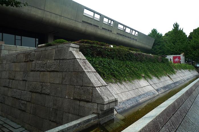 木金は、再び東京でした!!_f0165030_91611.jpg