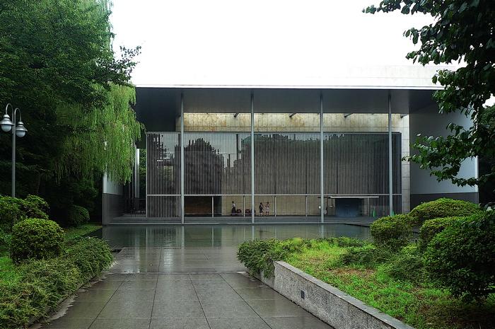 木金は、再び東京でした!!_f0165030_9175748.jpg