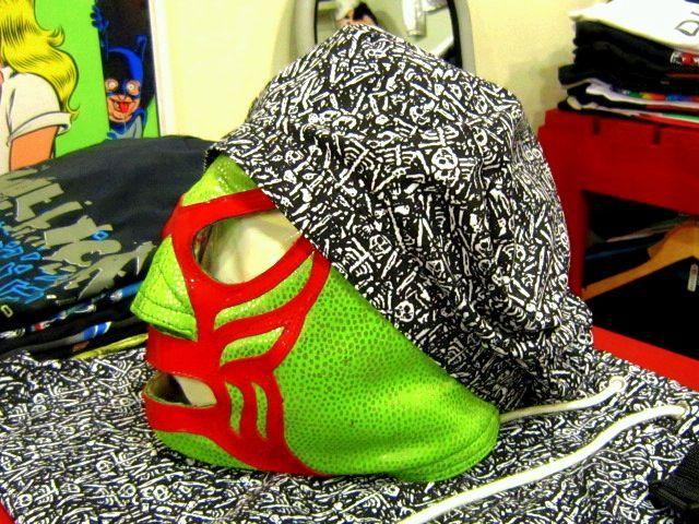 NEW MY BIKE & VISION FABLIC ORIGINAL CLOTHING。_c0078333_2332188.jpg