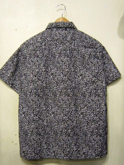 NEW MY BIKE & VISION FABLIC ORIGINAL CLOTHING。_c0078333_23322314.jpg