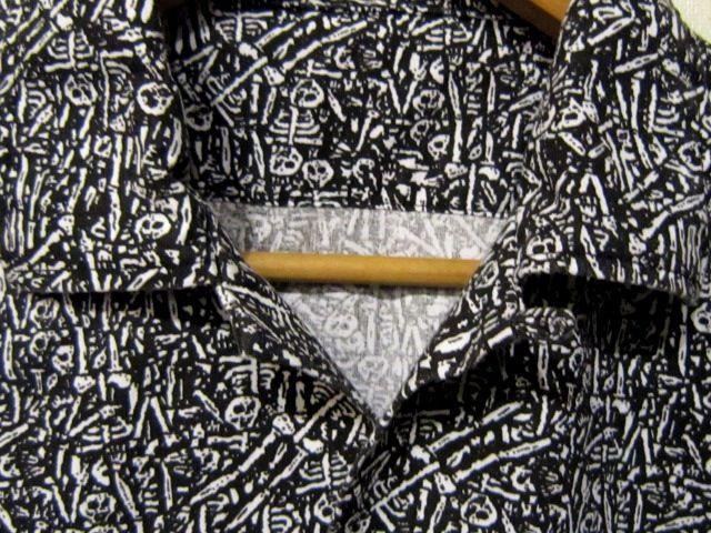 NEW MY BIKE & VISION FABLIC ORIGINAL CLOTHING。_c0078333_23323125.jpg
