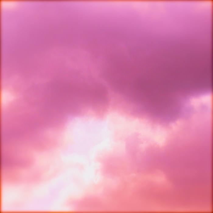 d0204134_1926275.jpg