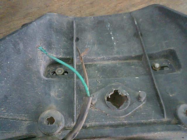 電装修理!!_e0114857_21452176.jpg
