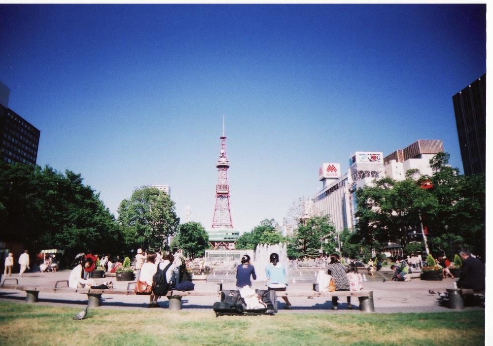 札幌2011年8月のイベントをまとめてみた_b0103470_852312.jpg