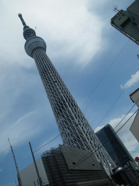鎌倉☆ピース_d0178891_1323258.jpg