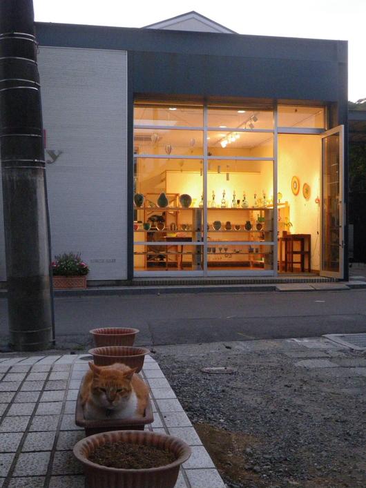 鎌倉☆ピース_d0178891_1404191.jpg