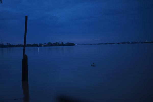 Sông Mê Kông  <Buu>_f0215496_10255842.jpg