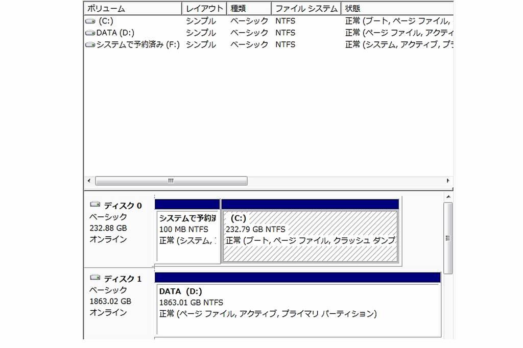 b0024798_5505869.jpg
