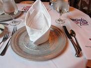 ジョージ・ワシントンのレストラン#2_d0240098_11514188.jpg