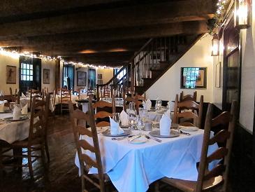 ジョージ・ワシントンのレストラン#2_d0240098_12171382.jpg