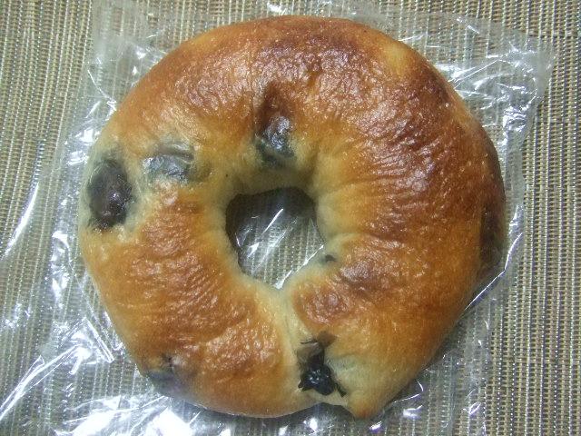 hohoemi 黒豆クリームチーズ _f0076001_22333665.jpg