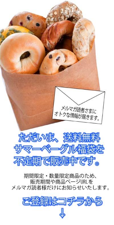 f0235809_05897.jpg