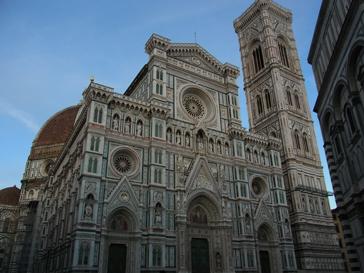 夏のフィレンツェ/Firenze_d0070113_18452959.jpg
