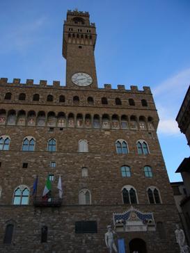 夏のフィレンツェ/Firenze_d0070113_18464888.jpg