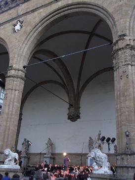 夏のフィレンツェ/Firenze_d0070113_18484035.jpg