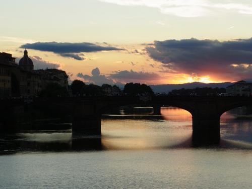 夏のフィレンツェ/Firenze_d0070113_1857424.jpg