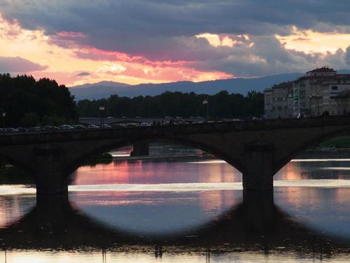 夏のフィレンツェ/Firenze_d0070113_18583161.jpg