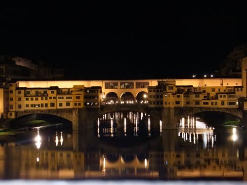 夏のフィレンツェ/Firenze_d0070113_18585456.jpg