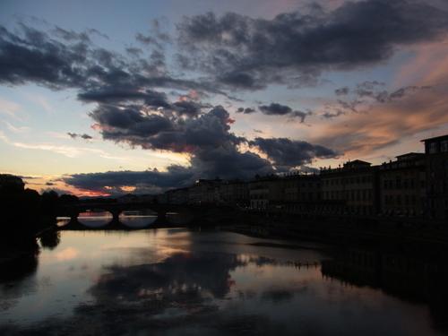 夏のフィレンツェ/Firenze_d0070113_1858982.jpg